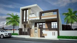house building designs modern elevation design of residential buildings house map