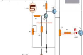 led ceiling lights wiring diagram led for recessed lights wiring