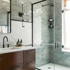 bathroom outstanding metropolitan bath and tile to suit your