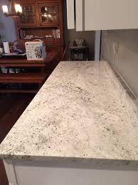 bathroom granite countertops ideas granite countertops design decor references