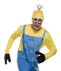 minion costume psbattle minion costume model photoshopbattles