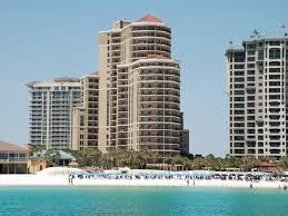 Sandestin Florida Map by Westwinds Sandestin Resort Condo Rentals
