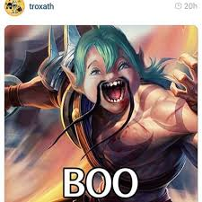 League Of Draven Meme - master yi dunkmaster yi instagram photos and videos