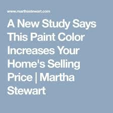 25 unique martha stewart paint ideas on pinterest martha