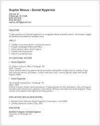 resume exles for dental assistants dental resume exles 7 dental hygienist resume sles dentist