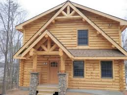 3 bedroom cabin floor plans 3 bedroom log cabin house plans house interior