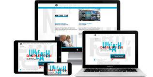 home designer pro forum smg forum 2017 the creative department