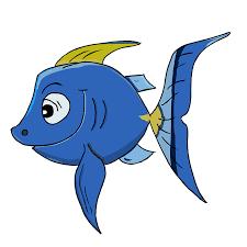 film kartun ikan hiu kartun ikan gambar pixabay unduh gambar gambar gratis