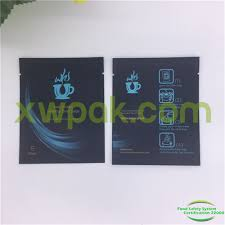 sachet pour biscuit sachet packaging sachet packaging suppliers and manufacturers at