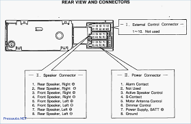 2001 jeep wrangler wiring diagrams free hoses with diagram