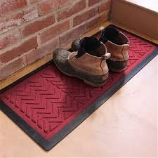 Mud Rugs For Dogs 31 Best Winter Pet Products Images On Pinterest Pet Products