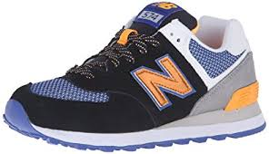 amazon customer reviews new balance mens 574 amazon com new balance women s 574 summit fashion sneaker running