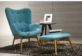 awesome small recliners for bedroom images home decorating ideas