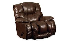 Lane Zero Gravity Recliner Bulldog Big Man U0027s Recliner Chair By Lane Furniture High Weight