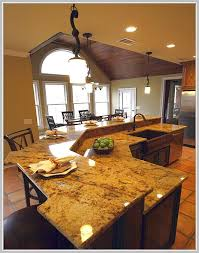 kitchen islands with stove top kitchen island with stove and seating large kitchen island with
