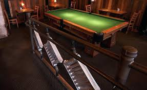 west end pool table golden west pool table am from ca golden west pool table craigslist