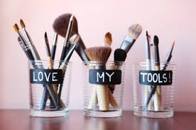 makeup artist tools mac cosmetic s brushes are now cruelty free metro news