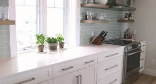 best kitchen cabinet makers uk best 15 cabinet makers in bristol ct houzz uk