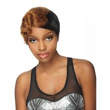 hair bump sensationnel bump collection wig tammy american wigs
