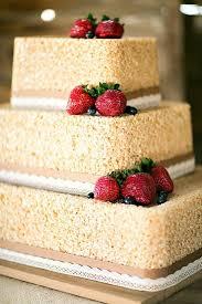 unique wedding cakes wedding cake design 802400 weddbook
