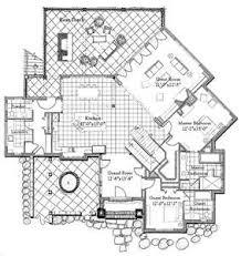 118 best Floor Plans for my Dream House images on Pinterest