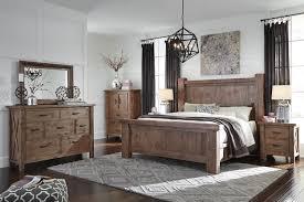 ashley b714 set sam u0027s furniture