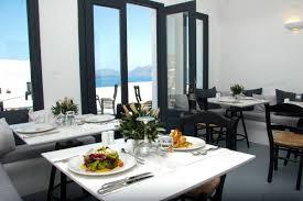 Ambassador Dining Room Aegean Luxury Hotel U0026 Suites Going Luxury
