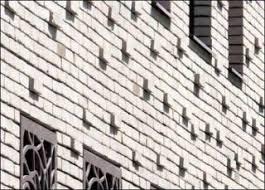 siege hermes pantin rdai architecture zoom l agence d architecture galerie d
