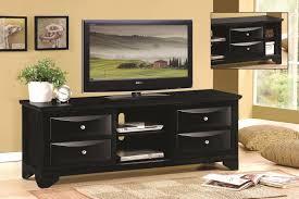 Tv Stands With Mount Walmart Tv Stands Black Wood Tvtandauder Walmart On Wheelsblacktands