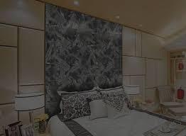 interior designer paneling u0026 cladding u2013charcoal boards india