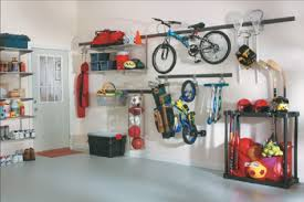 Best Garage Organization System - design u0026 decorating appealing ideas to create an organized and