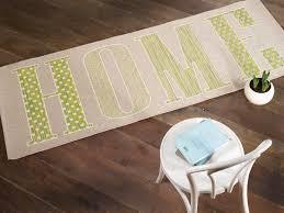 Modern Green Rugs by Lime Green Carpet Runner U2013 Meze Blog