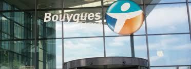 bouygues telecom siege orange bouygues telecom 12 pour bouygues silicon