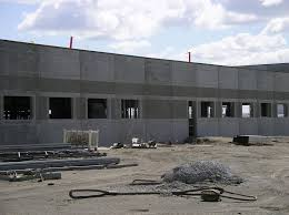 oldcastle precast spokane u003e products u003e building systems