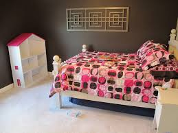 Girls Bedroom Paint Color Ideas 15 Girls Room Paint Ideas With Feminine Preferences Hd Wallpaper