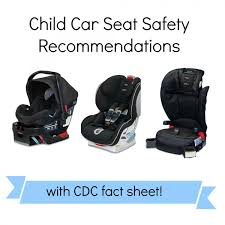 West Virginia car seat travel bag images Car seat safety laws in washington d c maryland and virginia jpg