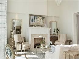 Wooden Pendant Lighting by Furniture Geometric Wood Pendant Light Elegant Chandeliers