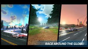 mod game asphalt 8 cho ios asphalt nitro for pc windows 7 8 8 1 and windows 10 free download