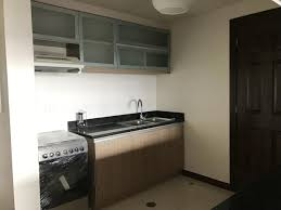 avalon condo 3 bedroom unit for rent fully furnished across ayala avalon condo for rent cebu 3 bedroom 2
