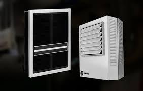 trane cabinet unit heater electric unit heaters trane commcercial