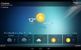 beautiful widgets free android apps on google play