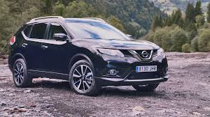 nissan finance interest rate india nissan x trail model unveiled in tehran financial tribune