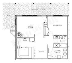 Montana Log Homes Floor Plans by Mlh 015 Montana Log Homes