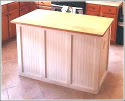 Base Cabinets For Kitchen Island Kitchen Island Base Cabinets Altmine Co