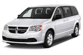 2011 dodge grand caravan crew editor u0027s notebook automobile