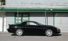 camaro z28 2001 chevrolet camaro z28 ss black 2001 00ief322169863a jpeg 550 330
