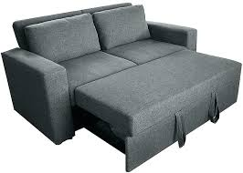 Small Sectional Sleeper Sofa Sectional Sleeper Sofa Ikea Forsalefla
