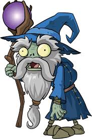 plants vs zombies 2 zombie characters google search http www