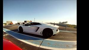lamborghini aventador per gallon 2017 audi r8 vs lamborghini aventador for rent sport cars wallpapers