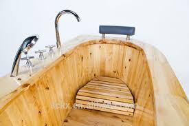 Wood Heated Bathtub Kx Wholesale Wood Sit Bath Tub Heated Bathtub Buy Heated Bathtub